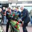 R.Th.B.Vriezen 20180504 195 - Arnhems Fanfare Orkest DodenHerdenking Audrey Hepburnplein Arnhem vrijdag 4 mei 2018