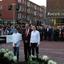 R.Th.B.Vriezen 20180504 209 - Arnhems Fanfare Orkest DodenHerdenking Audrey Hepburnplein Arnhem vrijdag 4 mei 2018