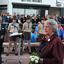R.Th.B.Vriezen 20180504 212 - Arnhems Fanfare Orkest DodenHerdenking Audrey Hepburnplein Arnhem vrijdag 4 mei 2018