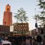 R.Th.B.Vriezen 20180504 221 - Arnhems Fanfare Orkest DodenHerdenking Audrey Hepburnplein Arnhem vrijdag 4 mei 2018