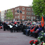 R.Th.B.Vriezen 20180504 222 - Arnhems Fanfare Orkest DodenHerdenking Audrey Hepburnplein Arnhem vrijdag 4 mei 2018
