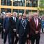 R.Th.B.Vriezen 20180504 225 - Arnhems Fanfare Orkest DodenHerdenking Audrey Hepburnplein Arnhem vrijdag 4 mei 2018