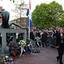 R.Th.B.Vriezen 20180504 227 - Arnhems Fanfare Orkest DodenHerdenking Audrey Hepburnplein Arnhem vrijdag 4 mei 2018