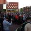 R.Th.B.Vriezen 20180504 231 - Arnhems Fanfare Orkest DodenHerdenking Audrey Hepburnplein Arnhem vrijdag 4 mei 2018