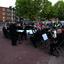 R.Th.B.Vriezen 20180504 237 - Arnhems Fanfare Orkest DodenHerdenking Audrey Hepburnplein Arnhem vrijdag 4 mei 2018