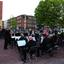 R.Th.B.Vriezen 20180504 240 - Arnhems Fanfare Orkest DodenHerdenking Audrey Hepburnplein Arnhem vrijdag 4 mei 2018