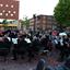 R.Th.B.Vriezen 20180504 241 - Arnhems Fanfare Orkest DodenHerdenking Audrey Hepburnplein Arnhem vrijdag 4 mei 2018