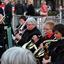 R.Th.B.Vriezen 20180504 244 - Arnhems Fanfare Orkest DodenHerdenking Audrey Hepburnplein Arnhem vrijdag 4 mei 2018