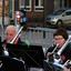 R.Th.B.Vriezen 20180504 245 - Arnhems Fanfare Orkest DodenHerdenking Audrey Hepburnplein Arnhem vrijdag 4 mei 2018