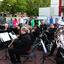 R.Th.B.Vriezen 20180504 246 - Arnhems Fanfare Orkest DodenHerdenking Audrey Hepburnplein Arnhem vrijdag 4 mei 2018