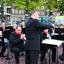 R.Th.B.Vriezen 20180504 247 - Arnhems Fanfare Orkest DodenHerdenking Audrey Hepburnplein Arnhem vrijdag 4 mei 2018