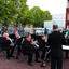 R.Th.B.Vriezen 20180504 248 - Arnhems Fanfare Orkest DodenHerdenking Audrey Hepburnplein Arnhem vrijdag 4 mei 2018