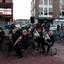 R.Th.B.Vriezen 20180504 249 - Arnhems Fanfare Orkest DodenHerdenking Audrey Hepburnplein Arnhem vrijdag 4 mei 2018