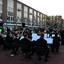 R.Th.B.Vriezen 20180504 253 - Arnhems Fanfare Orkest DodenHerdenking Audrey Hepburnplein Arnhem vrijdag 4 mei 2018