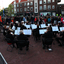 R.Th.B.Vriezen 20180504 256 - Arnhems Fanfare Orkest DodenHerdenking Audrey Hepburnplein Arnhem vrijdag 4 mei 2018