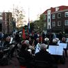 R.Th.B.Vriezen 20180504 258 - Arnhems Fanfare Orkest Dode...