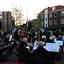 R.Th.B.Vriezen 20180504 258 - Arnhems Fanfare Orkest DodenHerdenking Audrey Hepburnplein Arnhem vrijdag 4 mei 2018