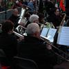 R.Th.B.Vriezen 20180504 261 - Arnhems Fanfare Orkest Dode...