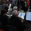 R.Th.B.Vriezen 20180504 261 - Arnhems Fanfare Orkest DodenHerdenking Audrey Hepburnplein Arnhem vrijdag 4 mei 2018