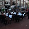 R.Th.B.Vriezen 20180504 266 - Arnhems Fanfare Orkest Dode...