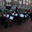 R.Th.B.Vriezen 20180504 266 - Arnhems Fanfare Orkest DodenHerdenking Audrey Hepburnplein Arnhem vrijdag 4 mei 2018
