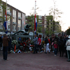 R.Th.B.Vriezen 20180504 267 - Arnhems Fanfare Orkest Dode...