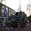 R.Th.B.Vriezen 20180504 271 - Arnhems Fanfare Orkest DodenHerdenking Audrey Hepburnplein Arnhem vrijdag 4 mei 2018