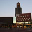 R.Th.B.Vriezen 20180504 284 - Arnhems Fanfare Orkest DodenHerdenking Audrey Hepburnplein Arnhem vrijdag 4 mei 2018