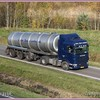 16-BBF-4  A-BorderMaker - Mest Trucks