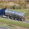 16-BBF-4  B-BorderMaker - Mest Trucks