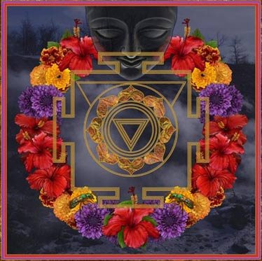 vashikaran-mantra Picture Box