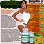 http://www.healthsupplementhub - Picture Box