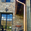 Custom Shape Fabrication & ... - City Seamless Rain Gutter