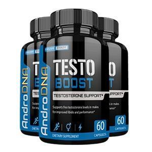 http://www.supplementsreviews.co Picture Box