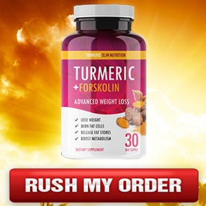 Turmeric Forskolin Reviews : Weight Loss Slim Body Picture Box
