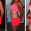 Keto Rapid Diet - Burn Fat ... - Picture Box
