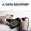 4e586f2784269e6243aa17f349f... - RAID Data Recovery | TTR DATA