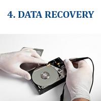 4e586f2784269e6243aa17f349f0817a (1) RAID Data Recovery | TTR DATA