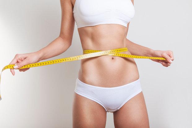 http://www.viralsupplement http://www.viralsupplement.com/keto-pro-diet-reviews/