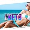 Keto Tone Diet Pills - PureFit Keto Diet