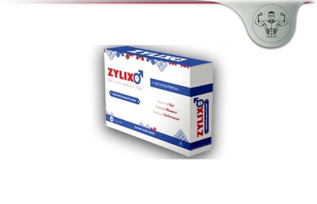Zylix http://www.supplementscart.com/zylix/