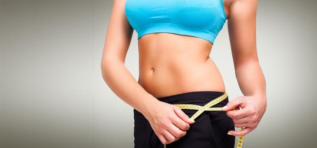 Nutralu Garcinia: Weight Loss Control Formula Picture Box