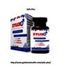 Zylix Plus - http://www.guidemehealth