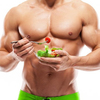 https://www.nutritionfit - Picture Box