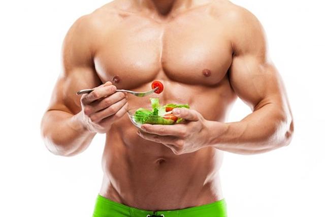 https://www.nutritionfit Picture Box