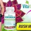 VitaX-Forskolin-Review - Vitax Forskolin - For Easie...