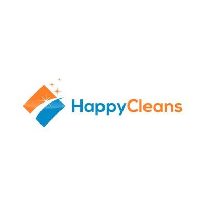 HappyCleans HappyCleans