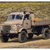 DSC 9955-BorderMaker - Richard