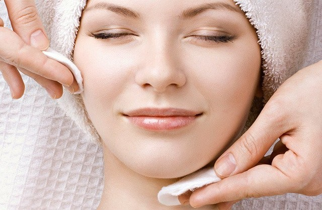 0 http://junivivecream.fr/reno-stem-cell-anti-aging/