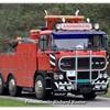 DSC 2619-BorderMaker - Richard
